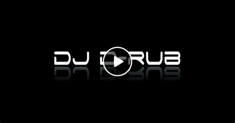 without sound without a sound by dj d rub mixcloud