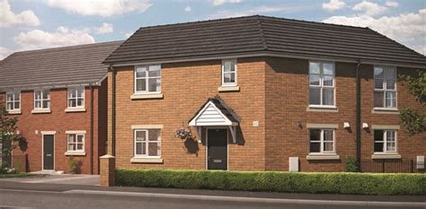 3 bedroom houses for sale in oldham 3 bedroom house for sale in derker street oldham ol1 ol1