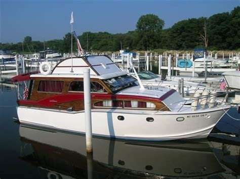 classic wood boats for sale florida inland seas ladyben classic wooden boats for sale