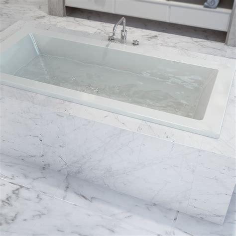 caroma bathtubs newbury 1800 island plus bath http www caroma com au