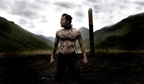 Valhalla Rising 2009 301 Moved Permanently