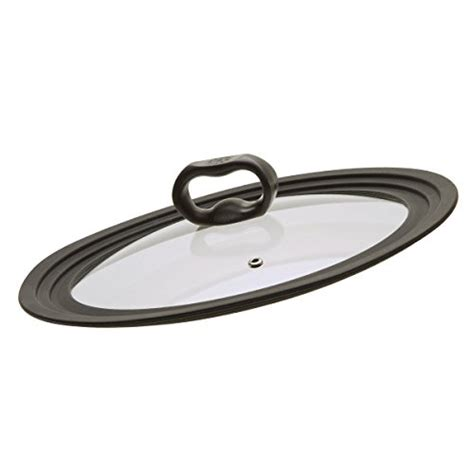 Magic Pan Bolde Multipurpose Electric Fry Pan Crepes Pop Corn Maker cheap price on the 10 inch fry pan cover comparison price on the 10 inch fry pan cover
