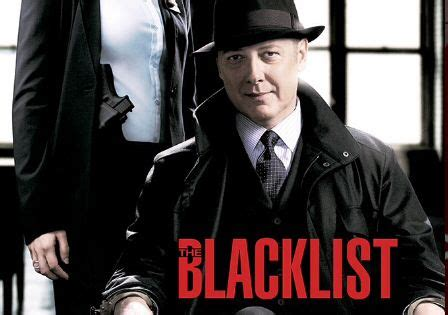 james spader on netflix the blacklist coming soon to your laptops on netflix
