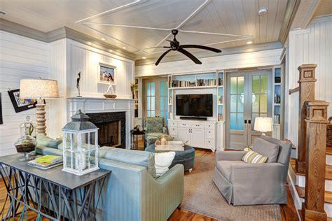 home decor stores north charleston sc home design sullivan s island beach house beach style living room