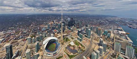 Search Canada Toronto Toronto Canada Hotelroomsearch Net