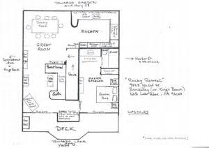 Upstairs Floor Plans 15 harmonious upstairs floor plans home building plans 74866