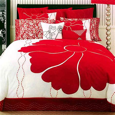 discount coverlets discount comforters and bedspreads lovemybedroom com