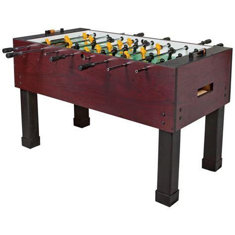 foosball and pool table austin billiards sells foosball tables accessories