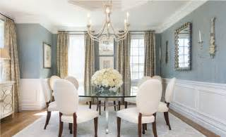 Dining Room Pictures Beautiful Dining Rooms