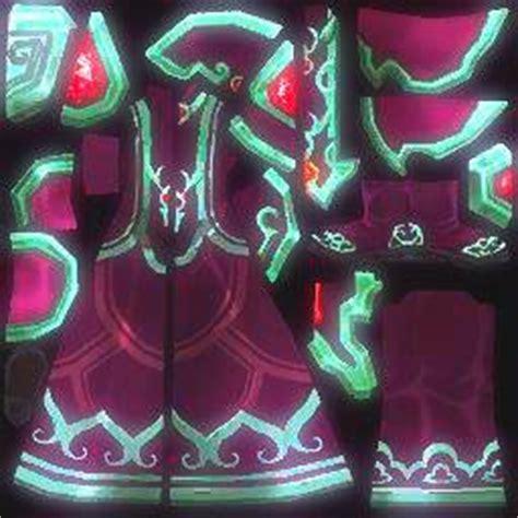 design lost saga indonesia contoh contoh gear design lost saga blog hafid25 tip