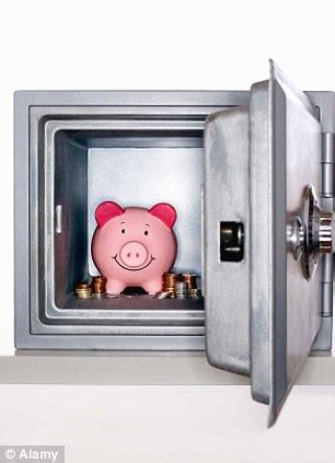 best isa rates for transfers top five isa savings accounts that allow transfers in