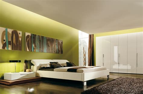 colorful bedroom design ideas  huelsta digsdigs