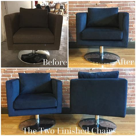 upholstery springfield mo custom swivel chairs and sectional couch repholstery