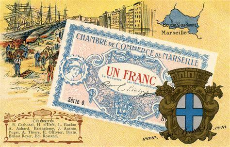 Chambre Du Commerce Rouen by Charmant Chambre Du Commerce Rouen 1 Marseille Cartes