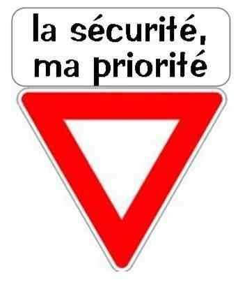 abac securite