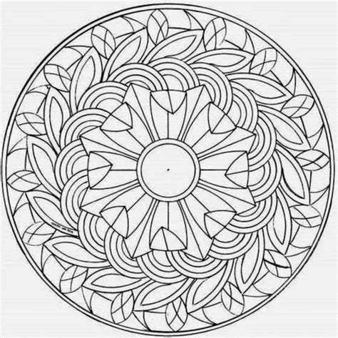 awesome cool coloring pages cool coloring pages for teenagers az coloring pages