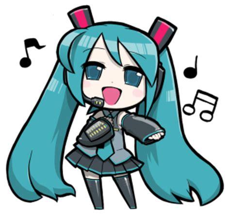 imagenes anime escuchando musica mayo 2013 radio anime tu m 250 sica anime