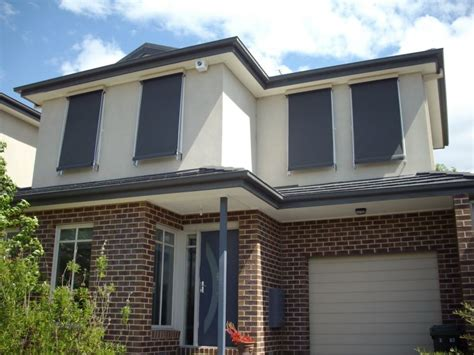 window awnings melbourne home window awnings melbourne custom made awnings