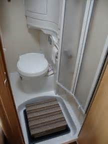 Compact Toilet For Small Bathrooms Bathroom Good Looking Bathroom Decoration With Compact