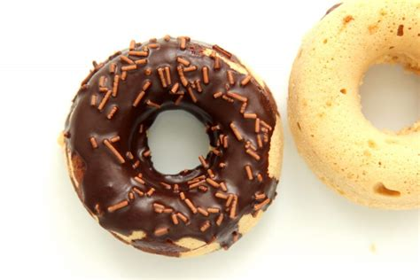 protein donuts gluten free protein donuts protein pow