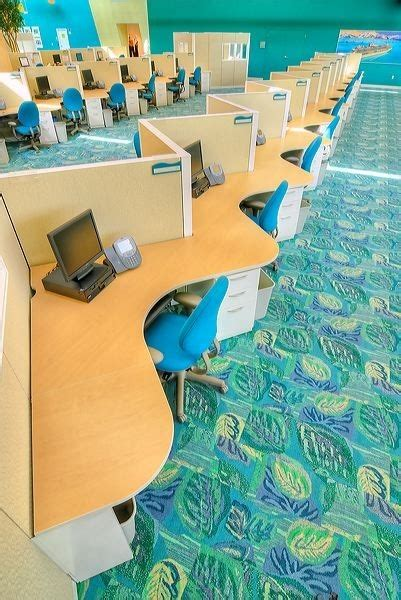 home design center calls designing a 21st century contact center call centers