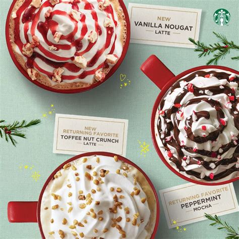 Gantungan Kunci Keychain Starbucks Santa Penguin starbucks releases new beverages and bearista keychain sets from 25 oct 17