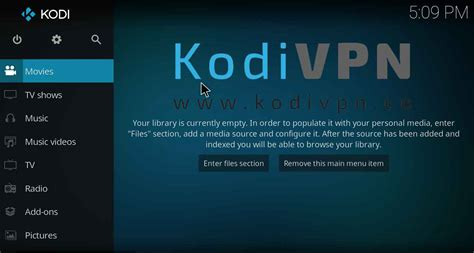 how to install kodi on firestick the 2018 step by step for every beginner to install kodi on firestick jailbreak firestick tips and tricks amazing add ons and more books how to install exodus new exodus on kodi 16 jarvis 17