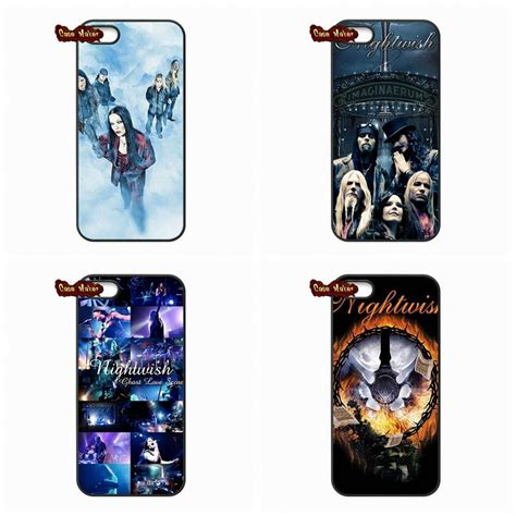 Softcase For Lenovo A2010 A2010 A popular musical cases buy cheap musical cases lots from