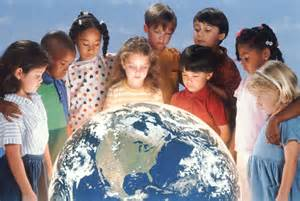 children s international children s day