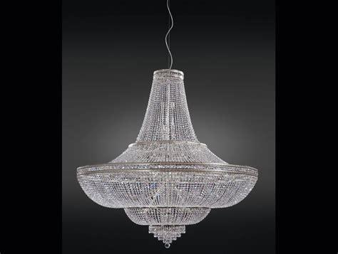 kronleuchter kristall led 12 best of modern led chandelier