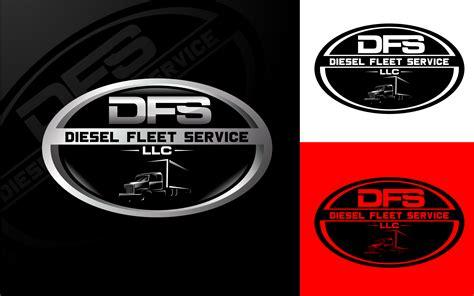 Logo Design Contests » Artistic Logo Design for Diesel