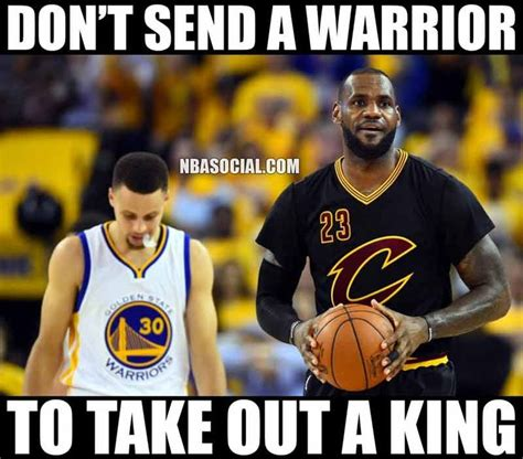 Lebron Finals Meme - get 20 cavs basketball ideas on pinterest without signing
