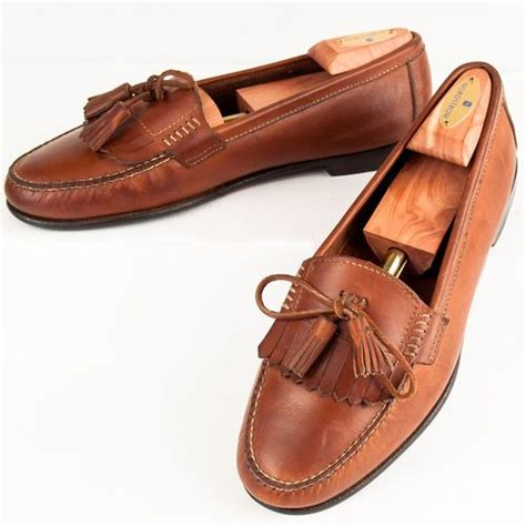 G Ci Leather Brown 36 best guido images on loafers handbags and