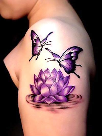 tattoos that represent life best 25 new beginning ideas on new