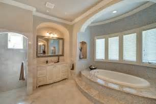 Spa Like Bathrooms by Spa Like Master Bathroom For The Home Pinterest
