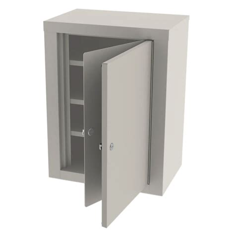 narcotic cabinet for pharmacy narcotic storage cabinets cabinets matttroy