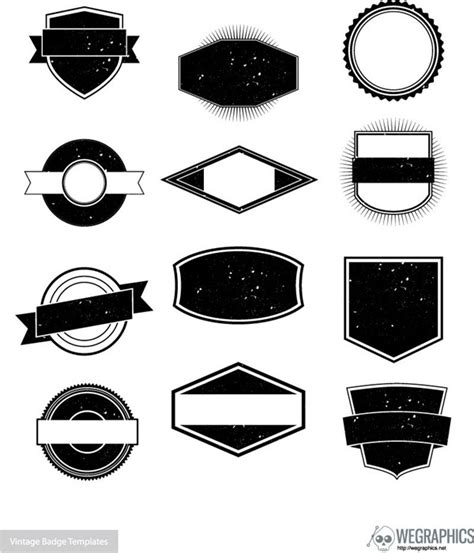 Bw Ribbon ribbon vector black and white www pixshark images galleries with a bite