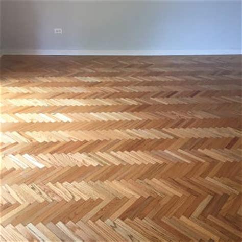 Alexandru Hardwood Flooring by Alexandru Hardwood Flooring 30 Photos 43 Reviews