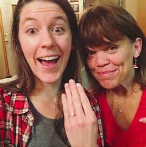 molly roloff is engaged tlcme tlc