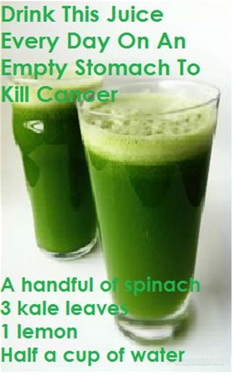 Alkaline Detox To Cleanse Cells by 23 Best Images About Smoothie Recipes On