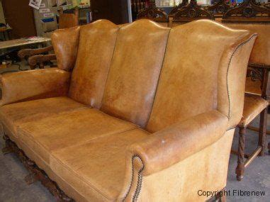 re dye leather couch 1000 images about leather couches chairs footrests and