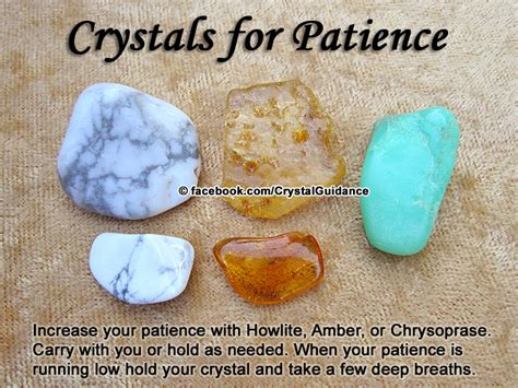 Tips On Patiently by Guidance Tips And Prescriptions Patience