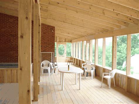 sun porch uncategorized sun porches englishsurvivalkit home design
