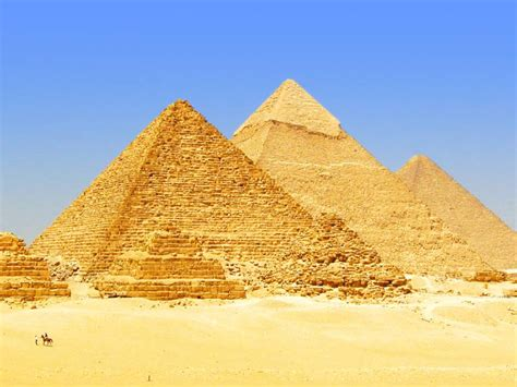 ancient info ancient pyramids facts ancient facts