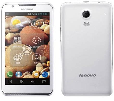 Hp Lenovo Ideaphone K860 lenovo s880 pictures official photos