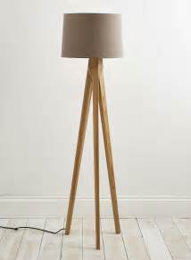 tripod floor lamps dmdmagazine home interior furniture beautiful interiors lighting design for love of fashion