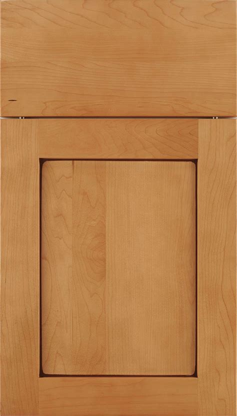 Kitchen Craft Cabinet Doors Plymouth Shaker Cabinet Door Kitchen Craft