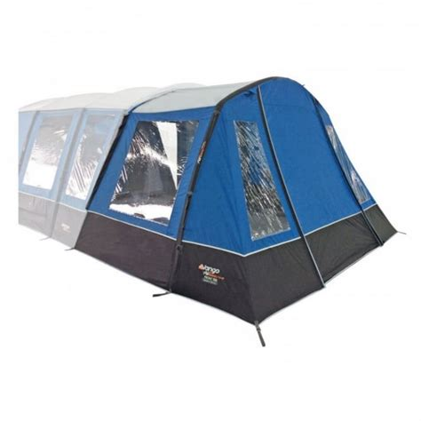 Alberta Tent And Awning by Vango Ab Exclusive Front Awning Sky Blue Cing