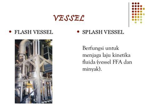 Minyak Sawit pabrik minyak kelapa sawit