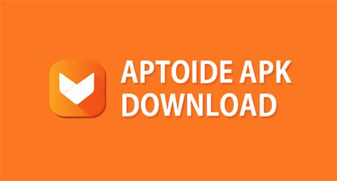 aptoide now download aptoide apk 3 1 techno blink